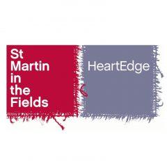 HeartEdge Manchester